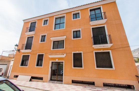 Piso en venta en Relleu, Alicante, Calle Victoria, 49.500 €, 1 habitación, 3 baños, 93 m2