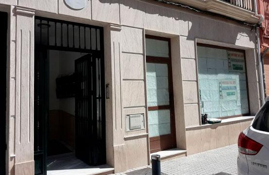 Local en venta en Lucena, Córdoba, Calle Arevalo, 75.000 €, 165 m2