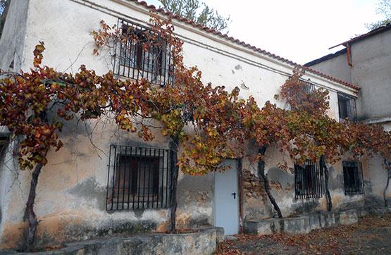 Casa en venta en Pinos Genil, Granada, Granada, Calle Pago los Contreras, 76.500 €, 2 habitaciones, 1 baño, 132 m2