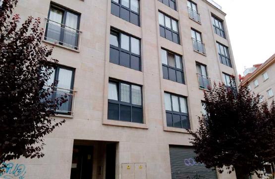 Local en venta en Lavadores, Vigo, Pontevedra, Avenida Ramon Nieto, 37.740 €, 63 m2