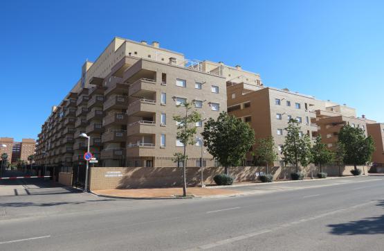 Piso en venta en Les Amplaries, Oropesa del Mar/orpesa, Castellón, Avenida Central, 90.000 €, 2 habitaciones, 1 baño, 74 m2