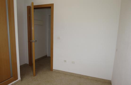 Piso en venta en Piso en Oropesa del Mar/orpesa, Castellón, 95.000 €, 2 habitaciones, 1 baño, 77 m2, Garaje