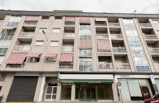 Local en venta en Ourense, Ourense, Calle Sierra Martiña, 135.200 €, 222 m2
