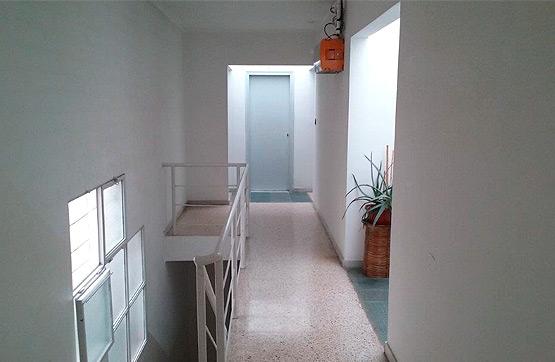 Trastero en venta en Universitat, Lleida, Lleida, Calle Joan Baget, 2.750 €, 12 m2