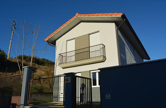 Casa en venta en Pueyo, Navarra, Calle Arturo Campion, 144.000 €, 4 habitaciones, 3 baños, 145 m2