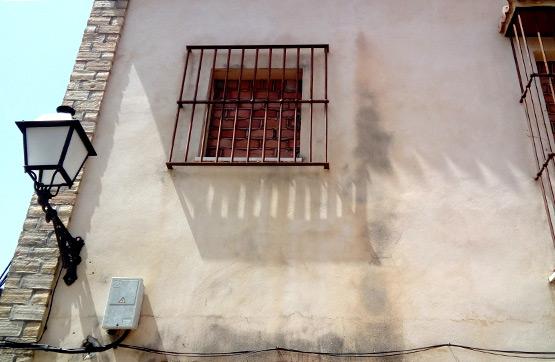 Casa en venta en Utrera, Utrera, Sevilla, Pasaje Andaluz, 125.400 €, 2 habitaciones, 3 baños, 89 m2