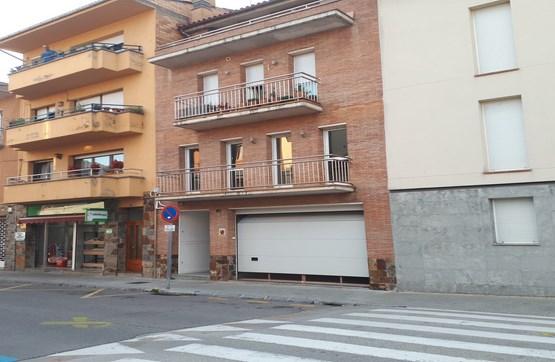 Piso en venta en Balenyà, Barcelona, Calle del Pont, 104.400 €, 3 habitaciones, 1 baño, 89 m2