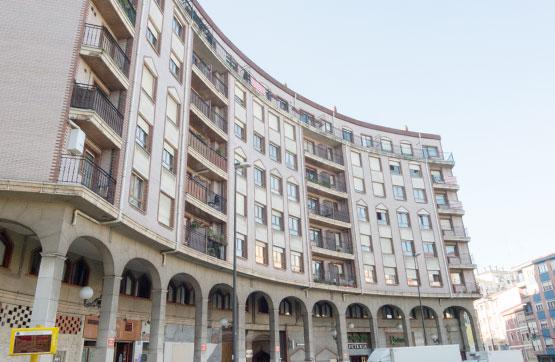 Piso en venta en Santurtzi, Vizcaya, Calle Antonio Alzaga, 133.400 €, 1 baño, 65 m2