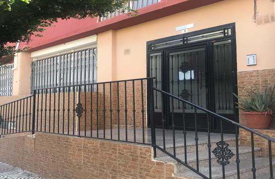 Piso en venta en Aguadulce, Roquetas de Mar, Almería, Paseo Sauces de Los(as), 45.526 €, 1 habitación, 1 baño, 51 m2