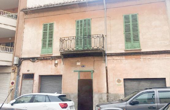Local en venta en Palma de Mallorca, Baleares, Calle Jeroni Rossello, 283.300 €, 320 m2