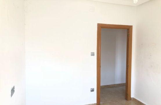 Piso en venta en Piso en Astorga, León, 26.500 €, 3 habitaciones, 1 baño, 64 m2