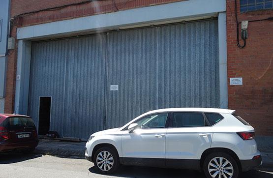 Industrial en venta en Igualada, Igualada, Barcelona, Avenida Mestre Joan Montaner, 7.500.000 €, 23337 m2