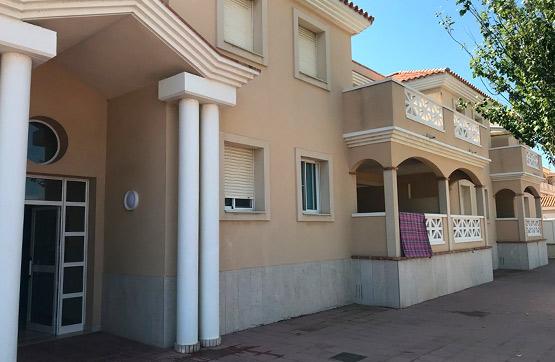 Piso en venta en Deltebre, Tarragona, Paseo Maritim, 55.200 €, 2 habitaciones, 1 baño, 58 m2