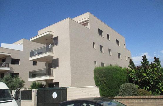 Piso en venta en Mont-roig del Camp, Tarragona, Paseo Mediterrani, 104.700 €, 2 habitaciones, 1 baño, 60 m2