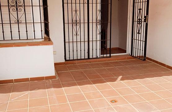 Piso en venta en Piso en Isla Cristina, Huelva, 113.900 €, 2 habitaciones, 2 baños, 111 m2