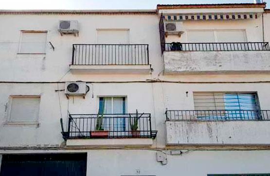Piso en venta en Barriada Virgen de la Cabeza, Andújar, Jaén, Calle Verbena, 62.100 €, 2 habitaciones, 1 baño, 83 m2