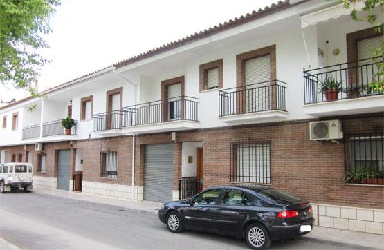 Casa en venta en Peal de Becerro, Jaén, Calle Sanchez Bonil, 62.000 €, 3 habitaciones, 2 baños, 150 m2