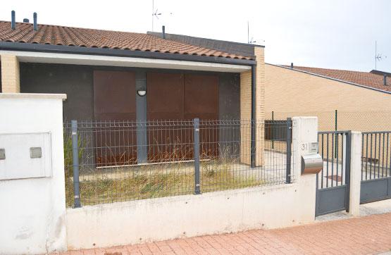 Casa en venta en Aoiz/agoitz, Navarra, Urbanización la Harinera, 116.800 €, 3 habitaciones, 2 baños, 105 m2