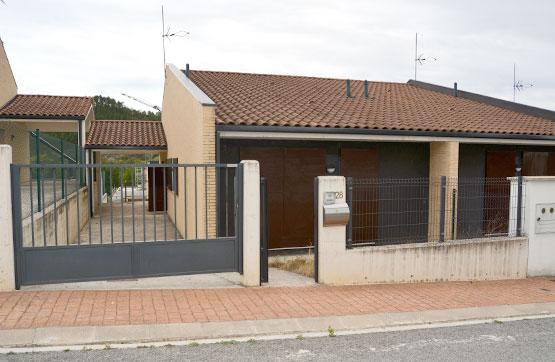 Casa en venta en Aoiz/agoitz, Navarra, Urbanización la Harinera, 122.990 €, 3 habitaciones, 2 baños, 105 m2