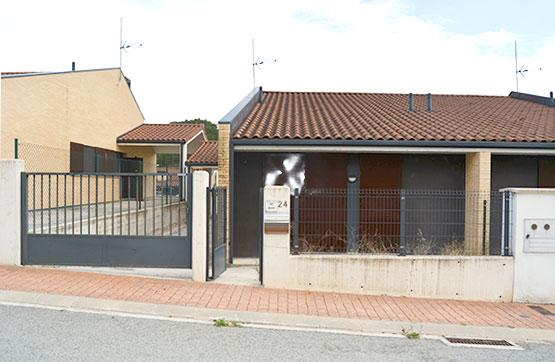 Casa en venta en Aoiz/agoitz, Navarra, Urbanización la Harinera, 127.990 €, 3 habitaciones, 2 baños, 105 m2