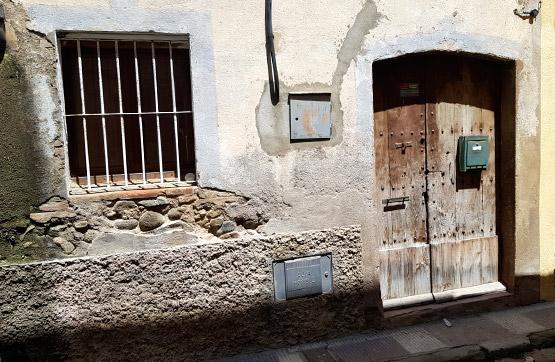 Casa en venta en La Cellera de Ter, la Cellera de Ter, Girona, Calle D`avall, 66.200 €, 1 habitación, 28 m2