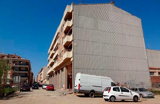 Parking en venta en Figueres, Girona, Calle Fortia, 10.400 €, 25 m2