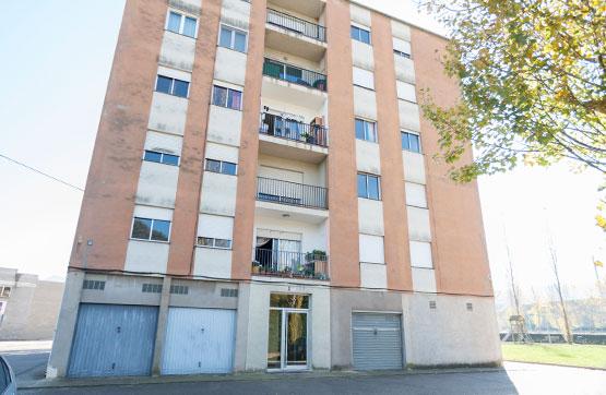 Piso en venta en Torre de Fang, Sant Joan Les Fonts, Girona, Calle Puntia, 58.700 €, 3 habitaciones, 1 baño, 93 m2