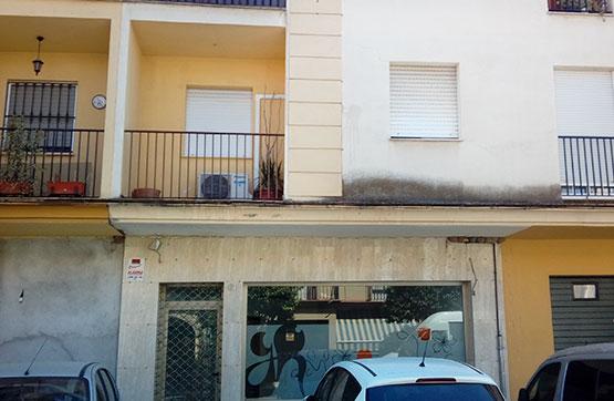 Local en venta en La Rinconada, Sevilla, Calle Fernando El Santo, 72.500 €, 90 m2