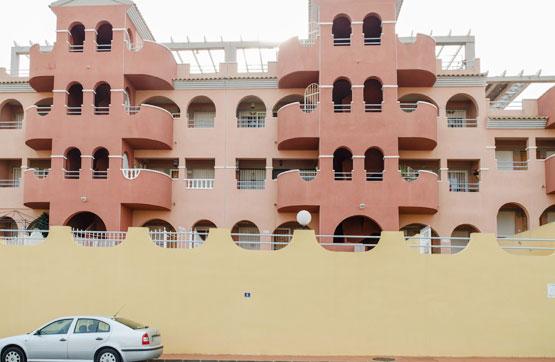 Parking en venta en Orihuela Costa, Orihuela, Alicante, Calle Bahamas, 5.800 €, 21 m2