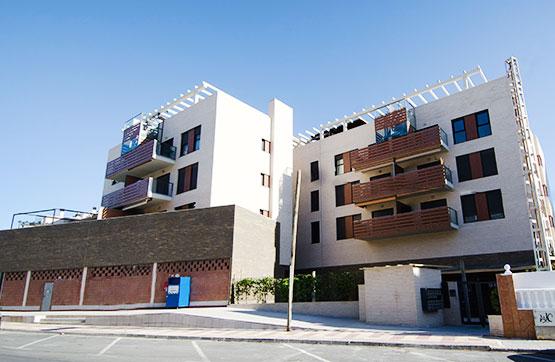 Local en venta en El Campello, Alicante, Avenida de Alicante, 172.500 €, 189 m2