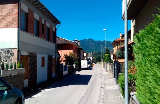 Piso en venta en Girona, Girona, Calle Pare Antoni Soler, 118.500 €, 3 habitaciones, 1 baño, 126 m2
