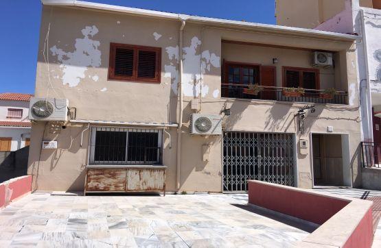 Local en venta en Olula del Río, Almería, Avenida Andalucia, 64.400 €, 125 m2