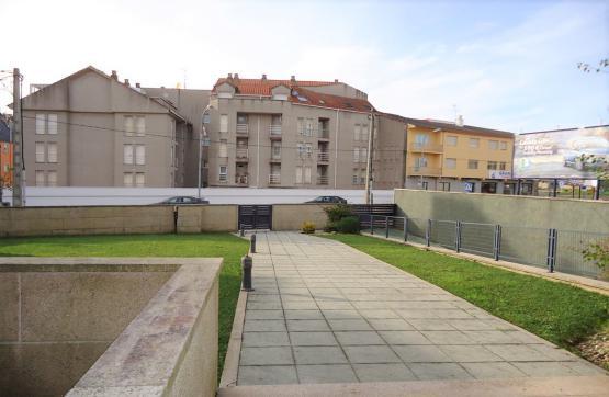 Piso en venta en Sanxenxo, Pontevedra, Calle Progreso, 150.000 €, 2 habitaciones, 2 baños, 80 m2