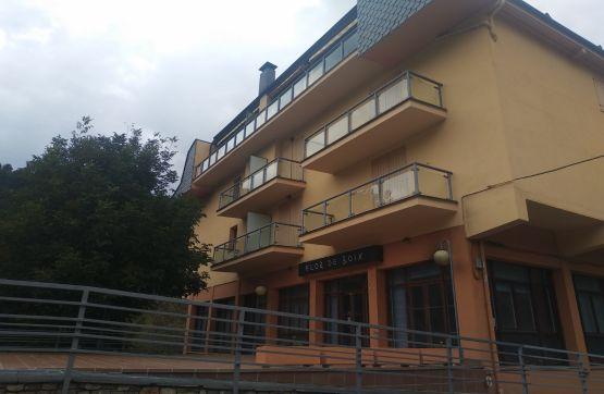 Local en venta en Cal Mandrat, Montellà I Martinet, Lleida, Calle Segre, 450.000 €, 1219 m2