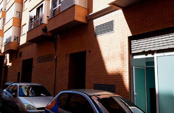 Parking en venta en Valencia, Valencia, Calle Salvador Lluch, 20.700 €, 40 m2