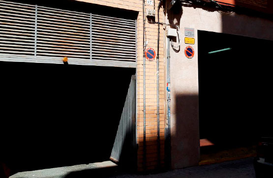 Trastero en venta en Trastero en Valencia, Valencia, 11.500 €, 7 m2