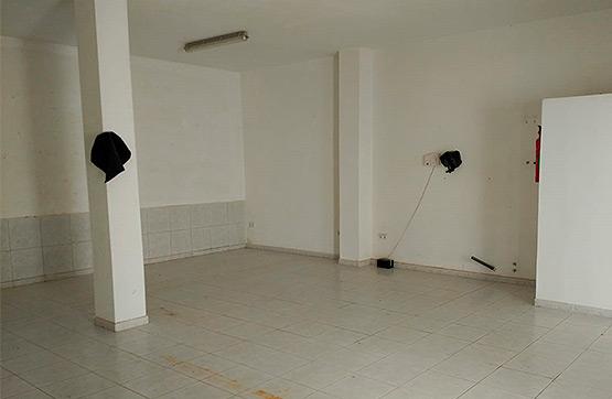 Local en venta en Adeje, Santa Cruz de Tenerife, Calle Asturias, 34.500 €, 69 m2