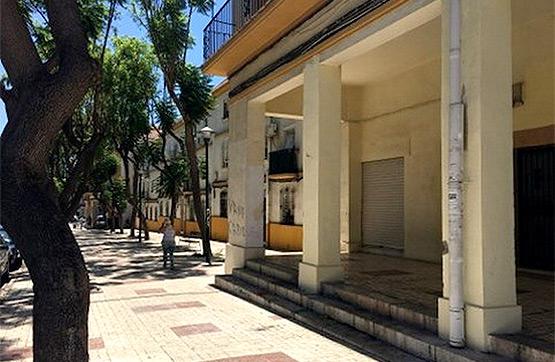 Piso en venta en Cruz de Humilladero, Málaga, Málaga, Calle Virgen de la Estrella, 119.600 €, 3 habitaciones, 1 baño, 62 m2
