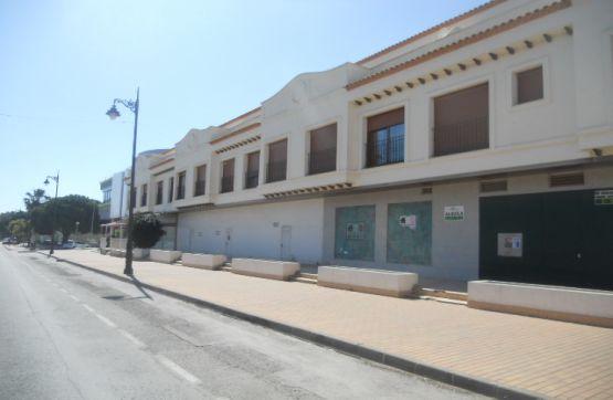 Local en venta en San Pedro del Pinatar, Murcia, Avenida Emilio Castelar, 52.900 €, 86 m2