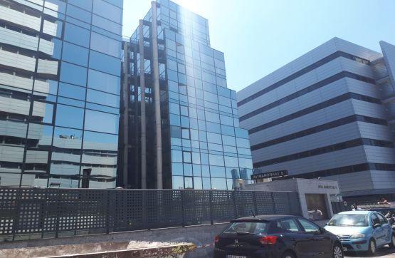 Local en venta en Hortaleza, Madrid, Madrid, Avenida Manoteras, 237.600 €, 73 m2