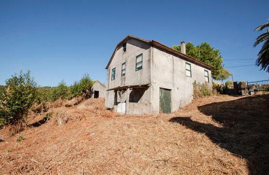 Casa en venta en Casa en Ponteareas, Pontevedra, 78.200 €, 3 habitaciones, 1 baño, 190 m2