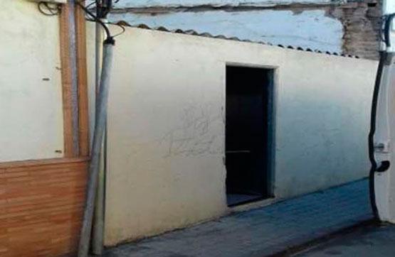 Suelo en venta en Isla Cristina, Huelva, Calle Arnau, 90.000 €, 262 m2