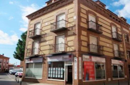 Local en venta en Azuqueca de Henares, Guadalajara, Plaza Ramon Y Cajal, 73.600 €, 78 m2