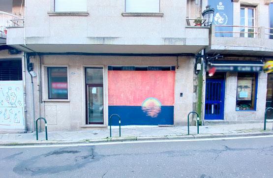 Local en venta en Sárdoma, Vigo, Pontevedra, Calle Placer, 62.350 €, 88 m2