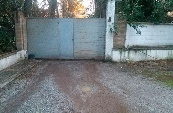 Suelo en venta en Albolote, Granada, Calle Eolo, 115.000 €, 1004 m2
