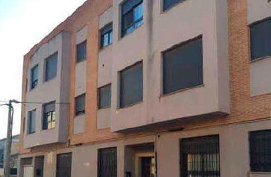 Parking en venta en Sollana, Valencia, Calle Sueca, 6.900 €, 50 m2