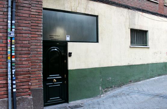 Local en venta en Arganzuela, Madrid, Madrid, Paseo Santa Maria de la Cabeza, 342.000 €, 175 m2