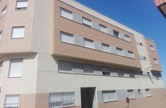Local en venta en Murcia, Murcia, Calle Ciudad de Murcia, 67.900 €, 79 m2