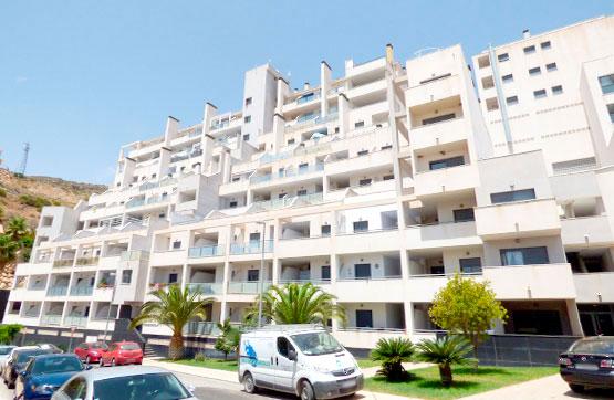 Piso en venta en Vícar, Almería, Calle Higueras, 47.000 €, 1 habitación, 1 baño, 58 m2
