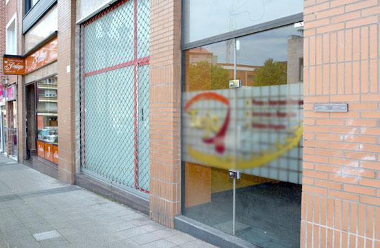 Local en venta en La Corredoria Y Ventanielles, Oviedo, Asturias, Calle Palmira Villa, 30.000 €, 28 m2